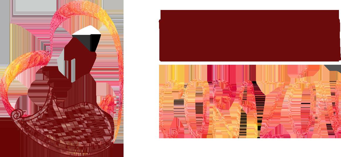 HISTORIAS DE ALBERTO Y LAURA. I. En clase - Música con corazón